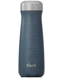 S'Well® 20-Oz. Night Sky Traveler Bottle