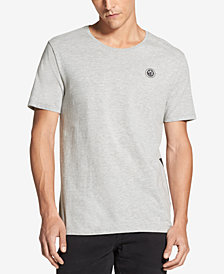 DKNY Men's Graphic-Print T-Shirt
