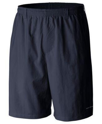 a30998b80 Columbia Men's PFG Backcast III Water Short & Reviews - Shorts - Men -  Macy's