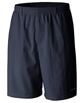 8cbd74824b Columbia Shorts: Shop Columbia Shorts - Macy's