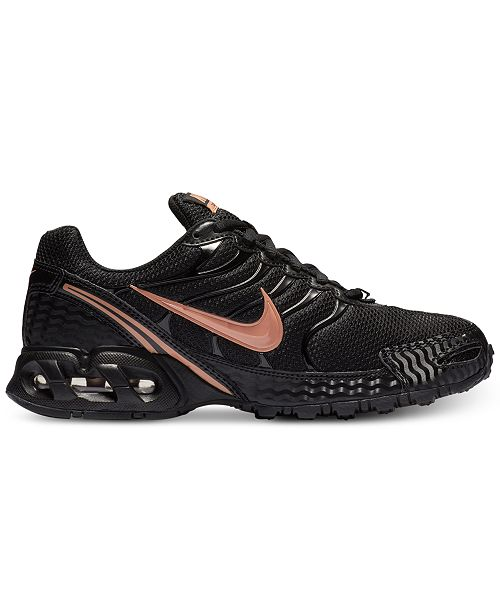b1b8743e04e ... Nike Women s Air Max Torch 4 Running Sneakers from Finish Line ...