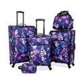 5-Piece Tag Daytona Luggage Set