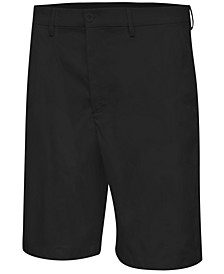 """Men's Core 10"""" Classic-Fit Shorts, Created for Macy's"""
