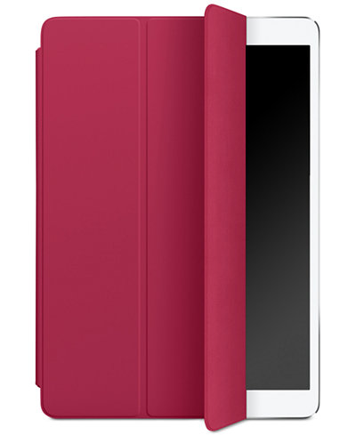 Apple Smart Cover for 10.5-inch iPad Pro - Rose Red MR5E2ZM A