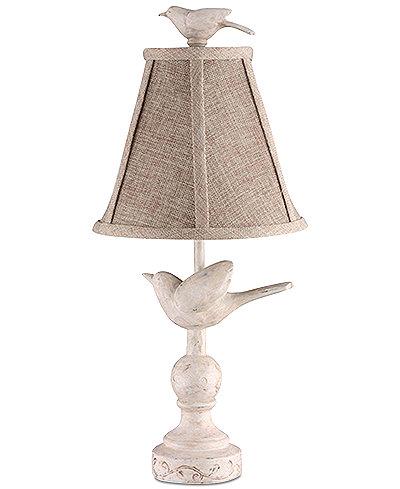 AHS Lighting Away Together Lamp