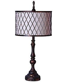 AHS Lighting Revere Table Lamp
