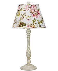 AHS Lighting Nashville Table Lamp