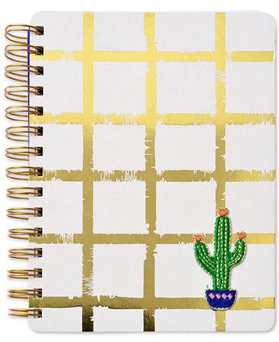 Russell & Hazel Mara Mi Mini Spiral Notebook