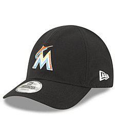 New Era Boys' Miami Marlins My 1st 9TWENTY Cap