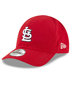 New Era Boys' St. Louis Cardinals My 1st 9TWENTY Cap