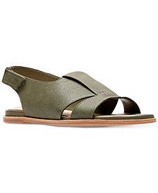 Clarks Artisan Women's Sultana Rayne Sandals