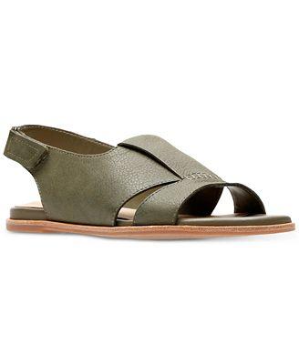 FOOTWEAR - Sandals Rayne