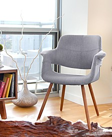Vintage Chair Collection, Quick Ship