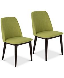 Tintori Dining Chair (Set of 2)