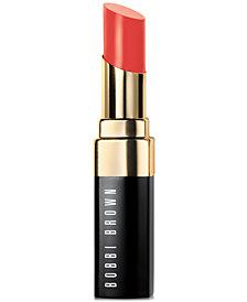 Bobbi Brown Nourishing Lip Color, 0.1 oz