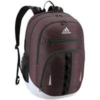 Deals on Adidas Prime IV Backpack