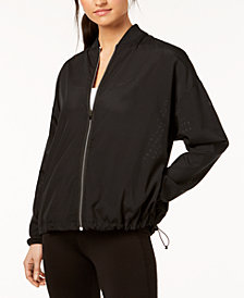 Nike Dry Training Jacket
