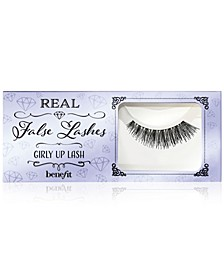 Real False Lashes Girly Up Lash