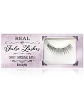 7c04495d531 Benefit Cosmetics Real False Lashes Daily Darling Lash