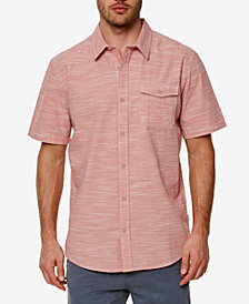 O'Neill Men's Jack Shirt