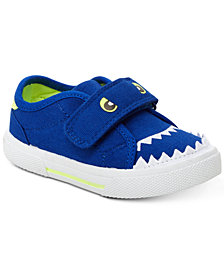 Carter's Arya Sneakers, Toddler & Little Boys