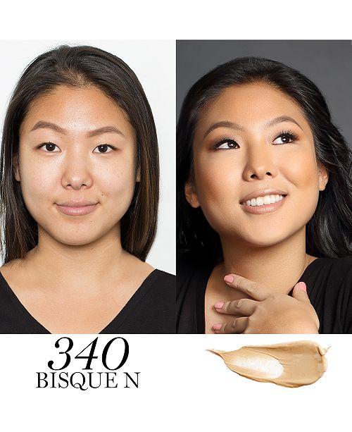 Lancôme Teint Idole Ultra 24h Long Wear Foundation 1 Oz Makeup Beauty Macy S