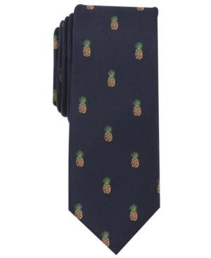Bar Iii Men's Pineapple...