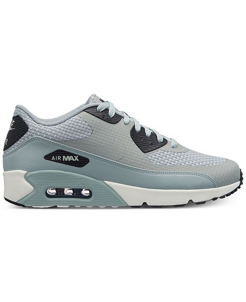 a5a771d74ec9 Nike Men s Air Max 90 Ultra 2.0 SE Casual Sneakers from Finish Line ...