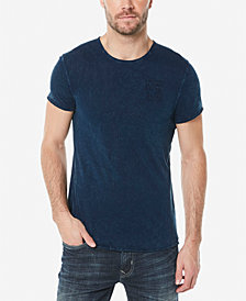 Buffalo David Bitton Men's Torai T-Shirt