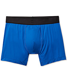 Tommy John Men's Air Trunks