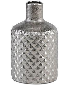 Madison Park Aiden Vase Small