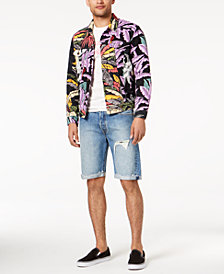 Levi's® Men's Aloha Surf Collection