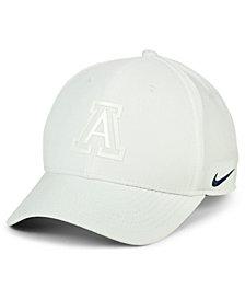 Nike Arizona Wildcats Col Cap