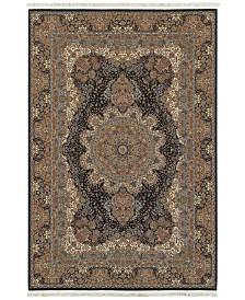 Oriental Weavers Masterpiece Regal Area Rug