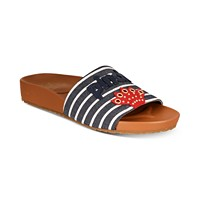 Cole Haan Pinch Montauk Lobster Slides