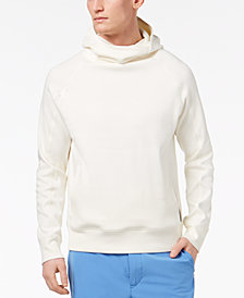 Michael Kors Men's Fleece Ninja Hoodie