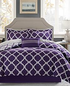 Merritt Bedding Sets