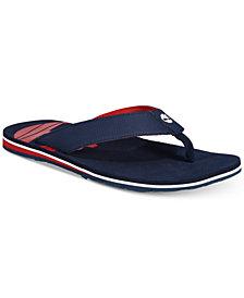Timberland Men's Flip-Flop Sandals