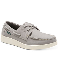 Eastland Men's Popham Boat Shoes