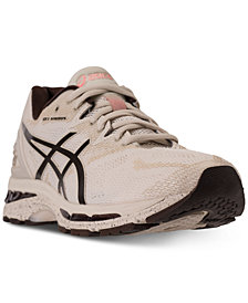 Asics Men's GEL-Nimbus 20 SP Running Sneakers from Finish Line