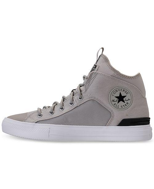 CONVERSE SHOE CHUCK TAYLOR ALL STAR ULTRA MI 159632C 159632C
