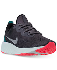 Nike Women's Odyssey React Running Sneakers from Finish Line