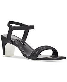 Nine West Urgreat Sandals