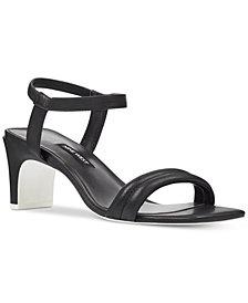 Nine West Urgreat Sandals