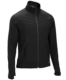 EMS® Men's Impact Hybrid Jacket