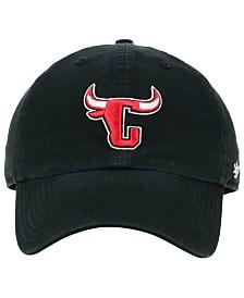 '47 Brand Chicago Bulls Mash Up CLEAN UP Cap