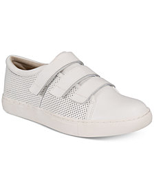 Kenneth Cole Reaction Women's Jovie Sneakers