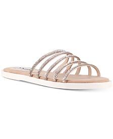 Nina Sabrina Evening Sandals