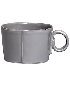Lastra Collection Jumbo Cup
