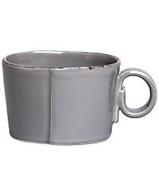 VIETRI Lastra Collection Jumbo Cup
